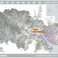 温州绕城高速公路西南线工程瑞安段情况说明