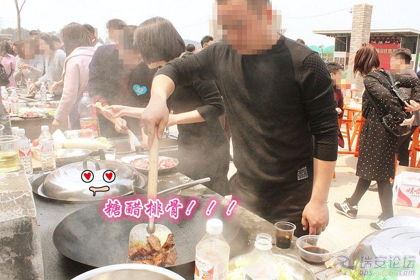 IMG_2842_副本.jpg