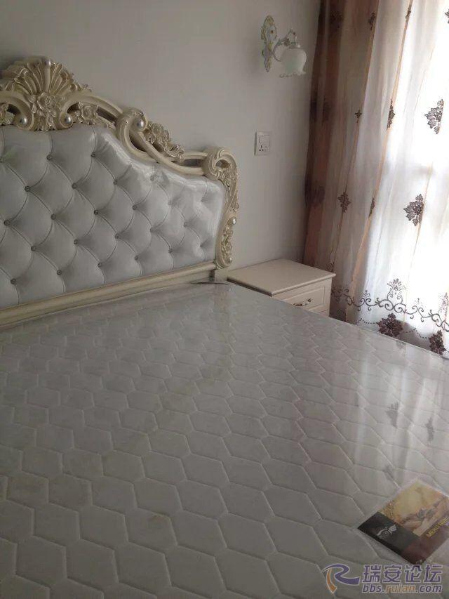 QQ图片20110214094300.jpg