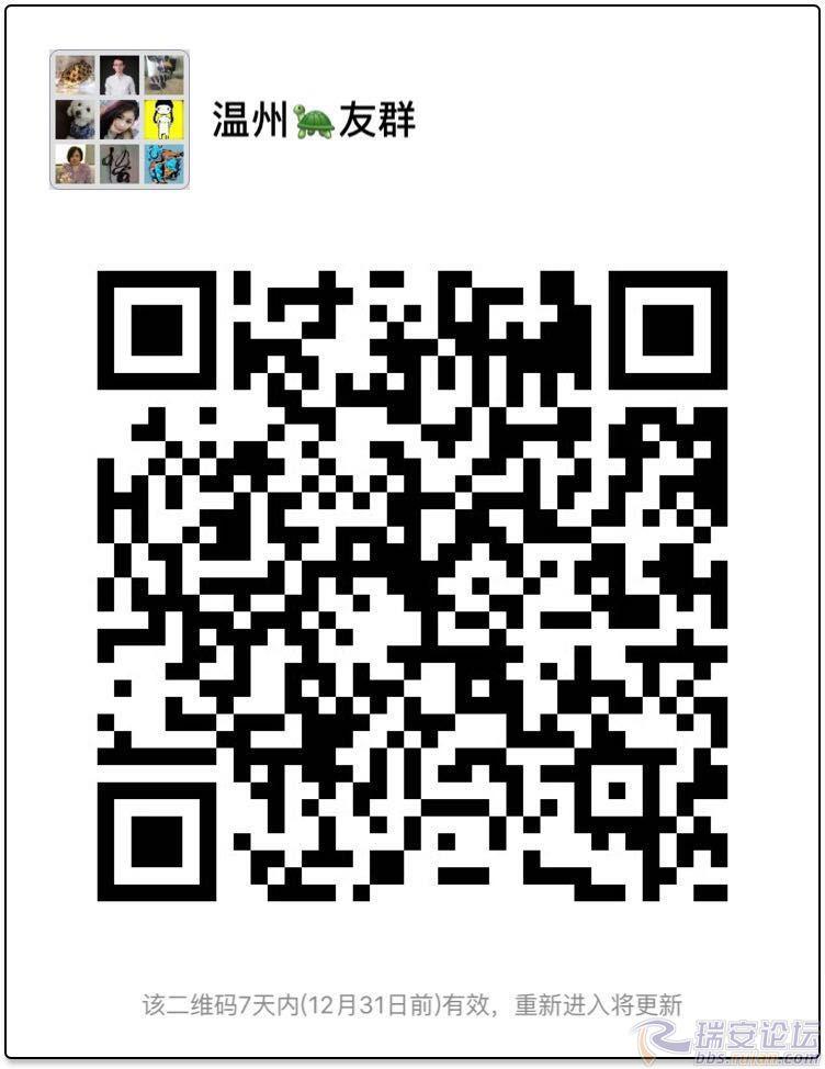 58893139725130049.jpg