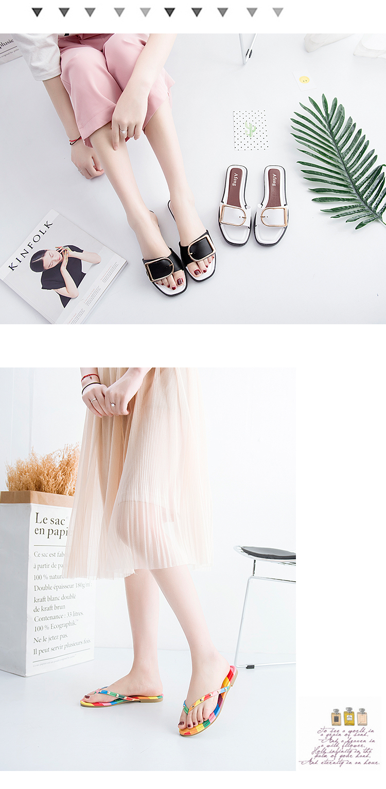 女鞋12号_02.jpg