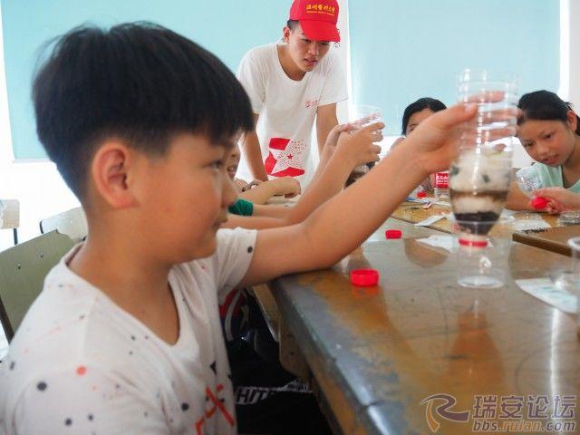 格式工厂验收净水瓶制作成果2.jpg
