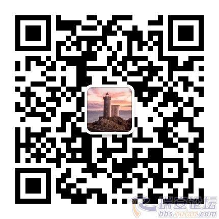 微信图片_20170729172954.jpg