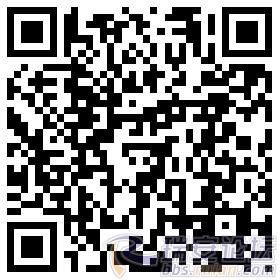 微信图片_20170912134335.png