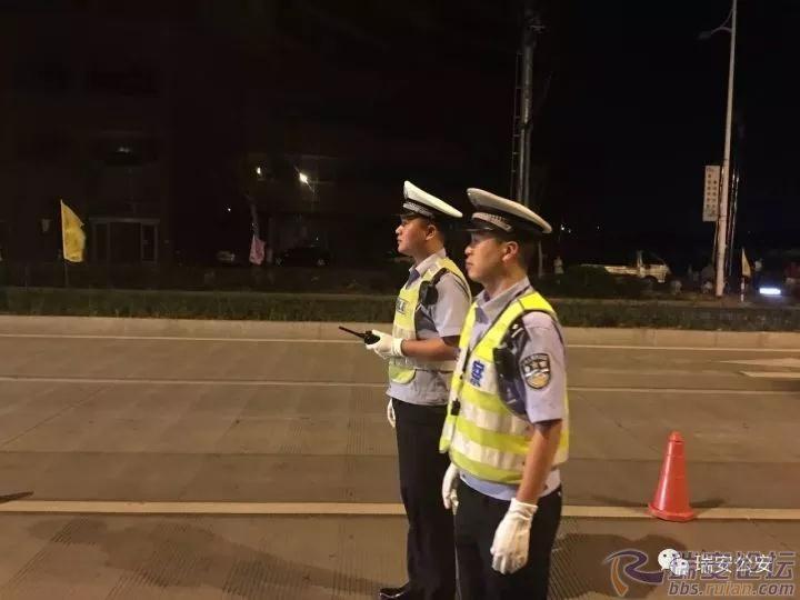 澳门新金沙平台:瑞安民警林凡因公牺牲_年仅30岁