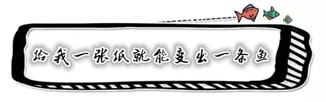 QQ图片20171019174507_副本.jpg