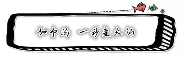 QQ图片20171019174507_副本_副本.jpg