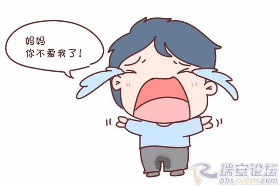 xnFg-fynmzun0803770_副本.jpg