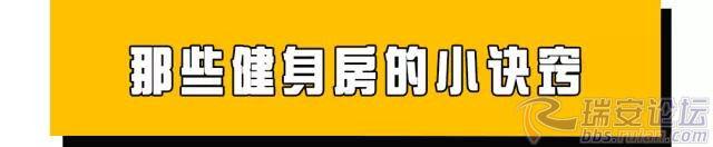 微信图片_20171113145156_副本.jpg