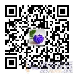 201711156748621510760514256154.jpg