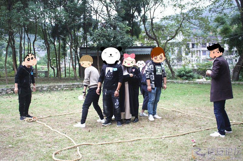 IMG_9384_副本.jpg