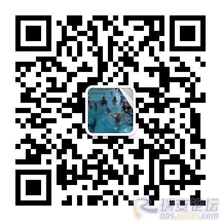 20171215_670802_1513305877462.jpg