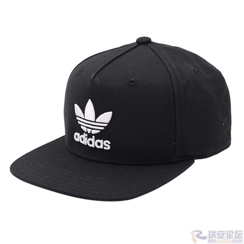 这是帽子图片