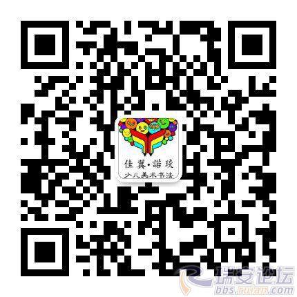 201801076807991515299940744868.jpg