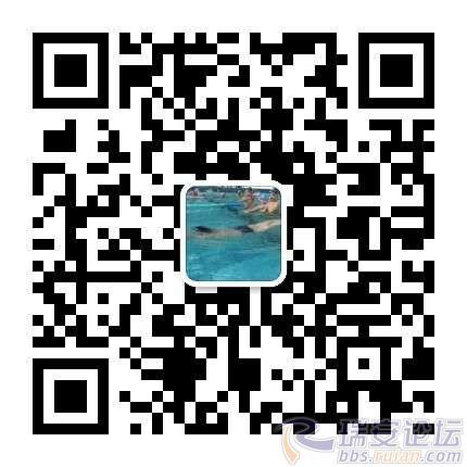 20180112_670802_1515722049369.jpg