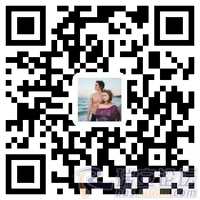 微信图片_20180123213654.jpg