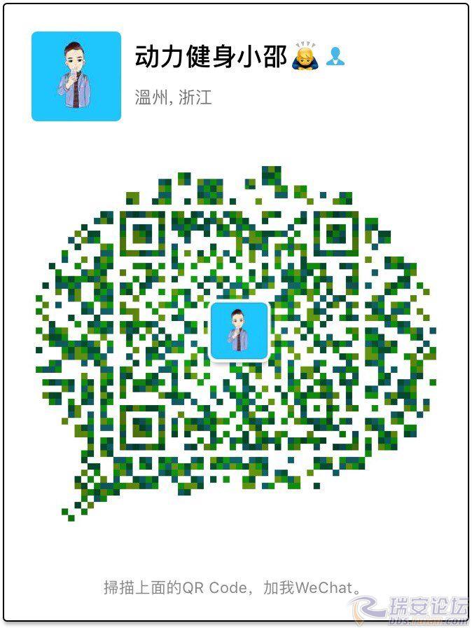 201803036409481520075080399213.jpg