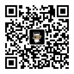 qrcode_for_gh_4efc3df5d317_258 (1).jpg