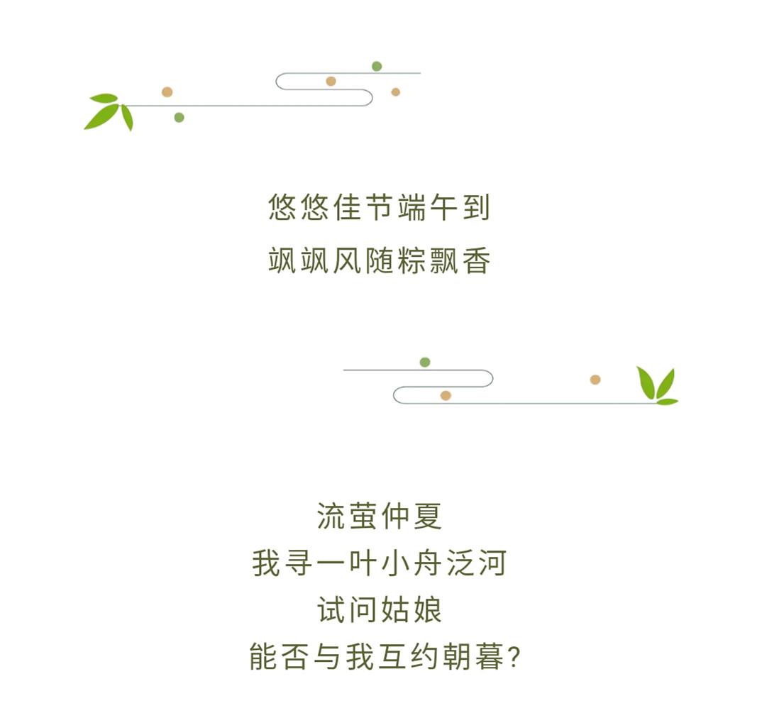 微信图片_20180607101052_副本.jpg