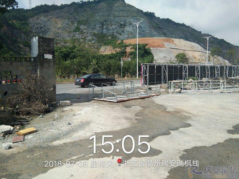 微信图片_20180709114114.jpg