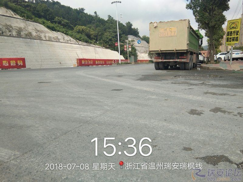 微信图片_20180709114124.jpg