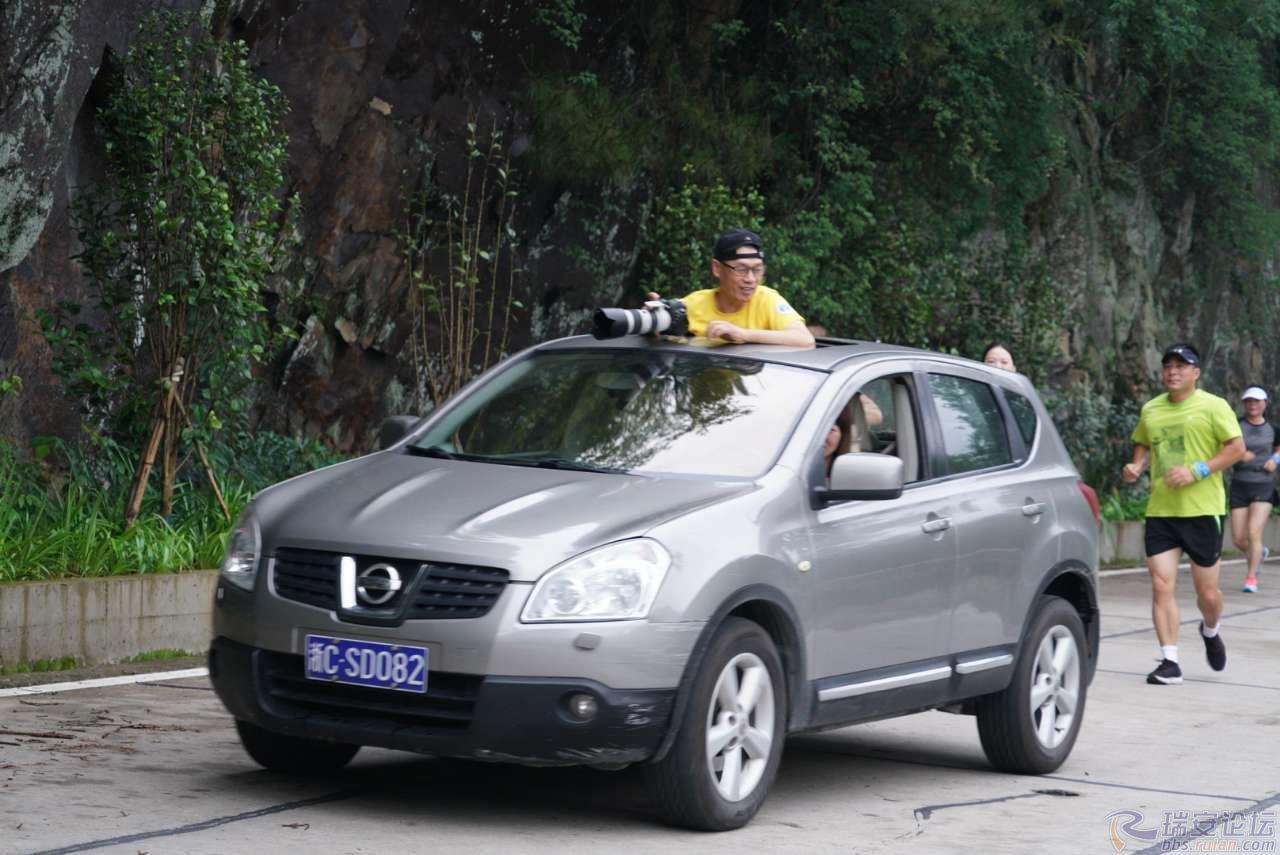 北京赛车PK10计划:湖岭跑团~瑞安跑协联谊跑