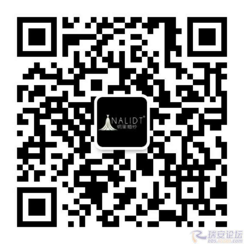 20180712_642832_1531388023371.jpg