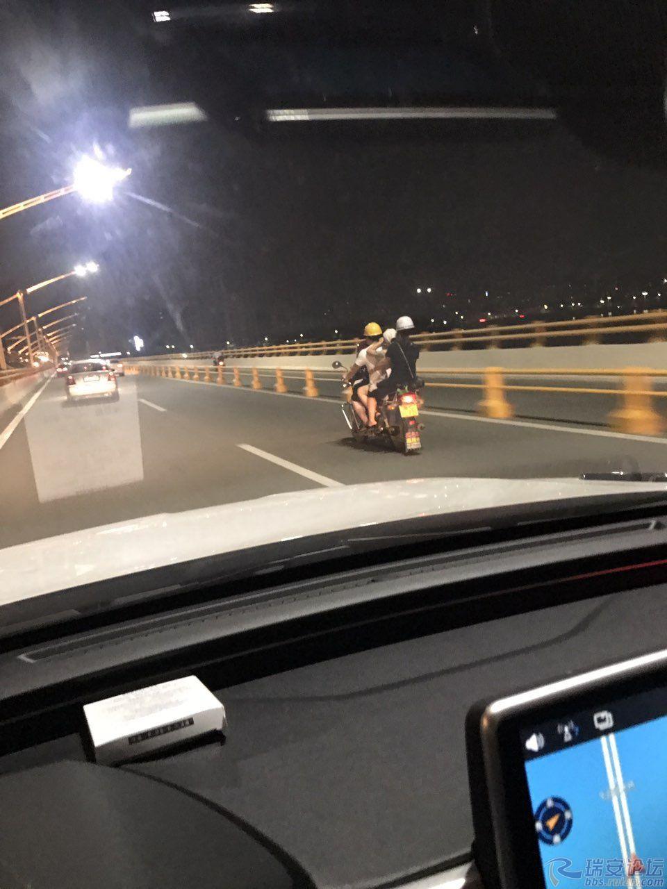 北京赛车PK10计划网:3米宽的非机动车道不开硬来和机动车凑热闹