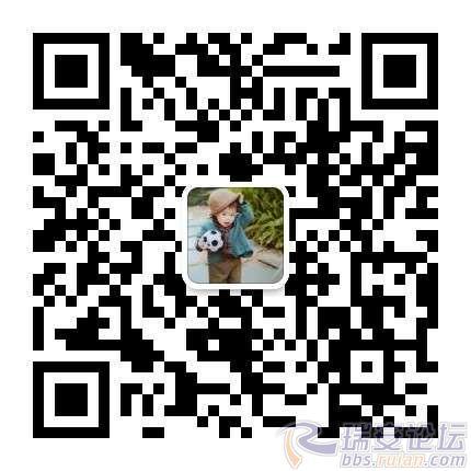20180719_652952_1531961364326.jpg