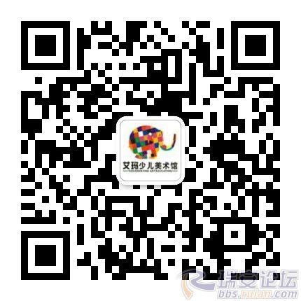 微信图片_20180714150728.jpg
