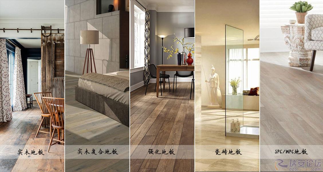 地板类型.jpg