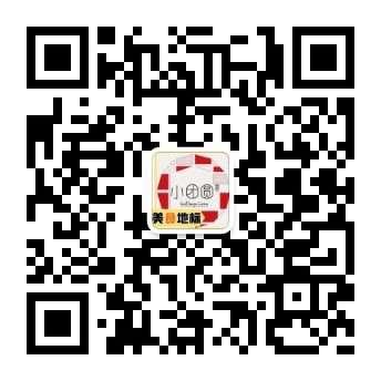 微信图片_20180826111244.jpg