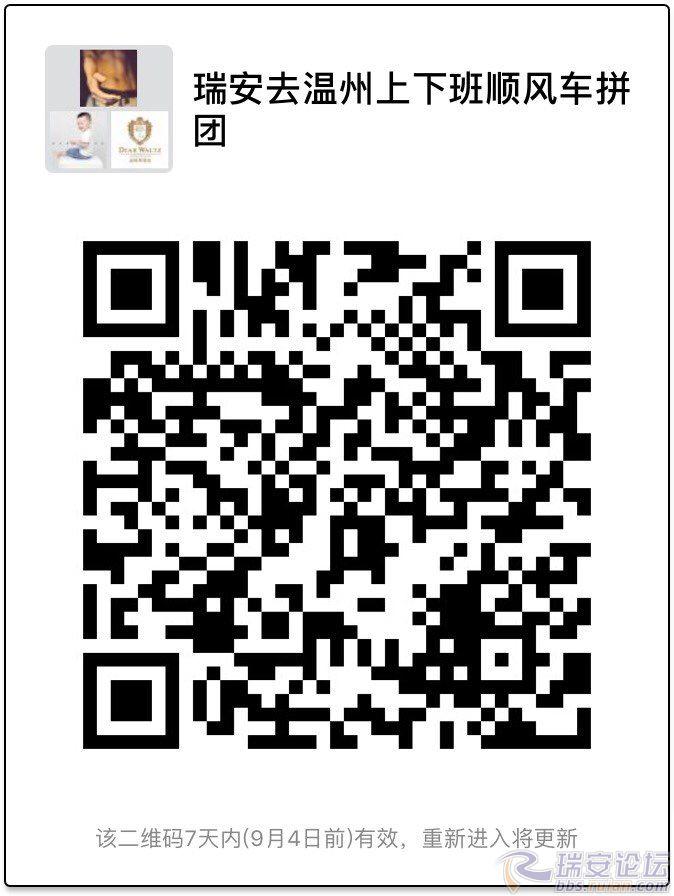 201808283534171535413442291046.jpg