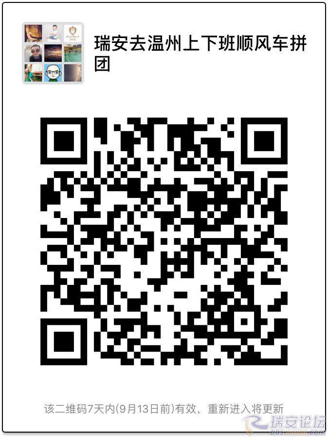 201809063534171536192332655587.jpg