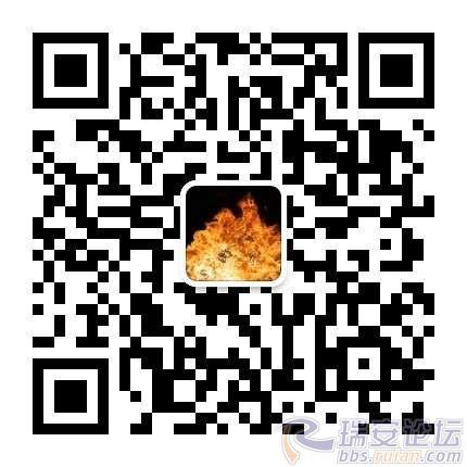 20181030_717540_1540885811804.jpg