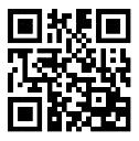 微信截图_20181109114001.png