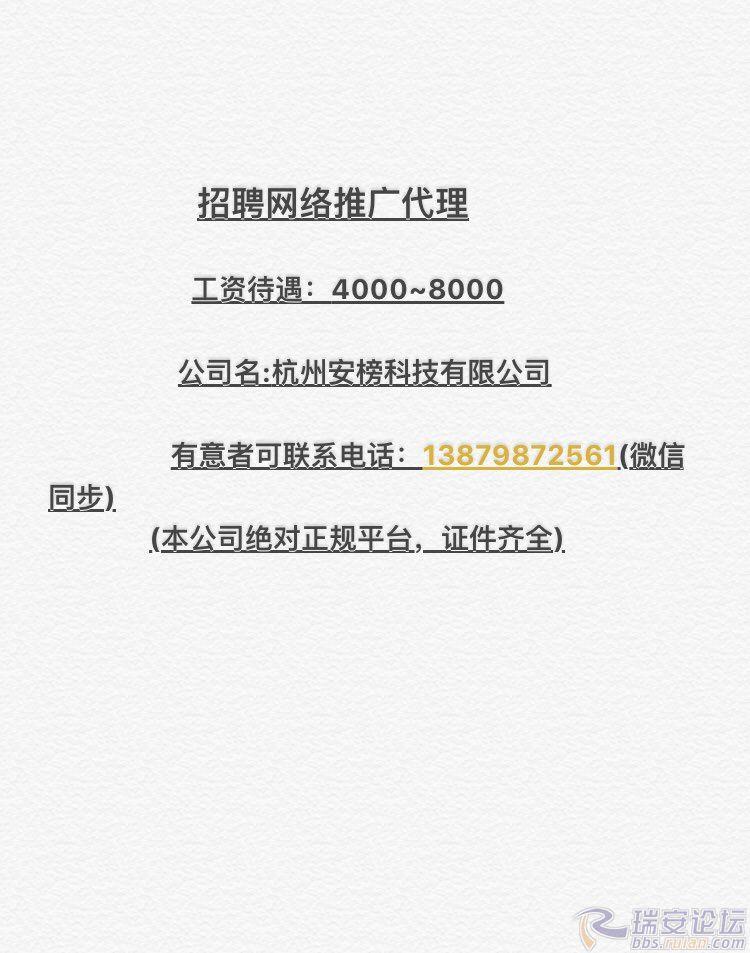 201811137190531542074423311025.jpg