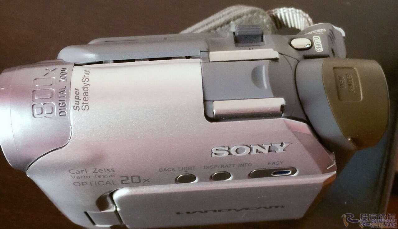 索尼3.jpg