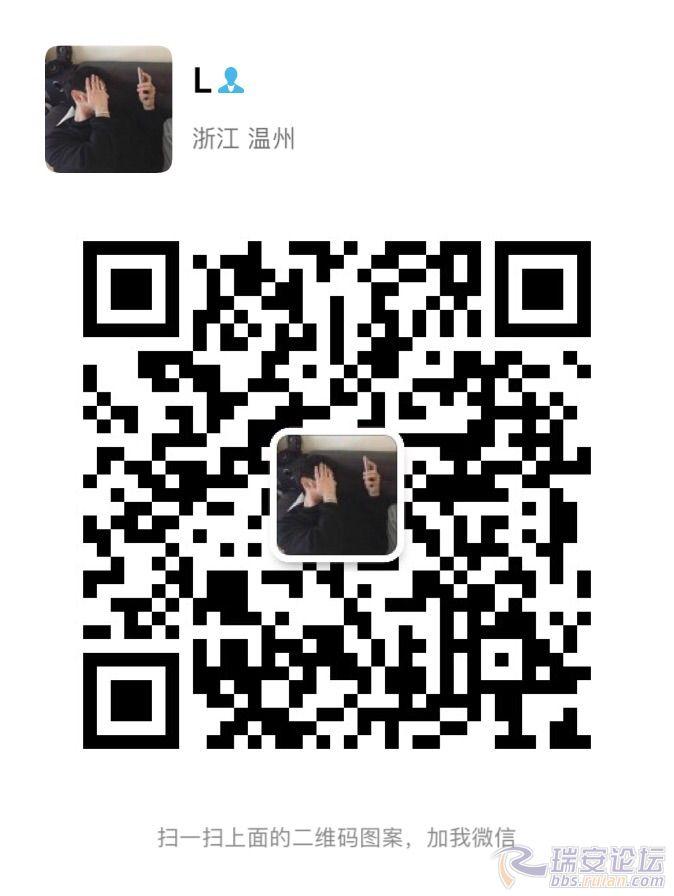 201901037088431546497538779798.jpg