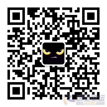 20190106_640346_1546736011809.jpg
