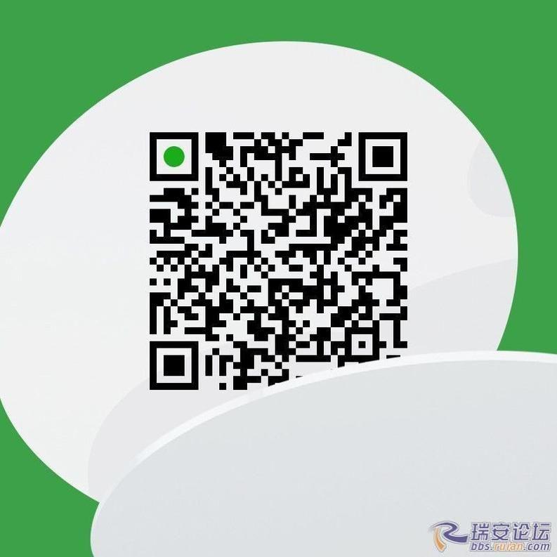 20191029_696675_1572331897411.jpg