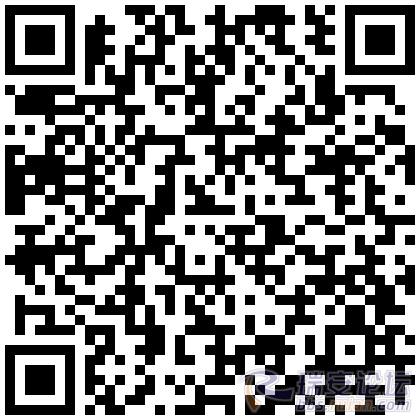 微信图片_20191127174945.png