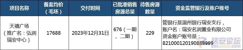 锦湖街道_副本.jpg