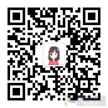 微信图片_20210529103312.jpg