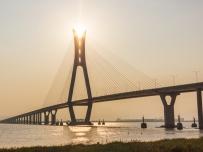 飞云江三桥