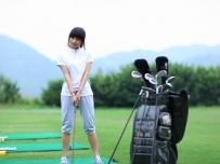 高尔夫MM
