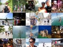 90后独立摄影师带你玩转东南亚,教你拍出高逼格旅行皂片(持续更新)