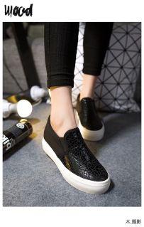 近期女鞋拍摄