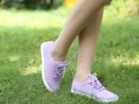 淘宝摄影男女鞋子分享