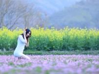 花季(二)